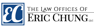 The Law Offices of Eric Chung